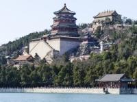 ארמון הקיץ