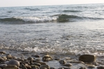 חופי הים השחור The Black Sea