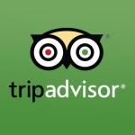 טריפ אדוויזר - TripAdvisor