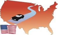 טיולים מאורגנים לארצות הברית