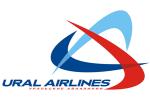 טיסות אורל איירליינס