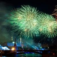מזג אוויר, תאריכים ואירועים מיוחדים ברוסיה