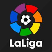 כרטיסים לליגה הספרדית