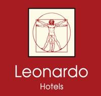 מלונות לאונרדו