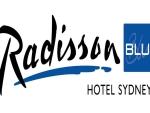 מלונות רדיסון בלו – Radisson Blu Hotels