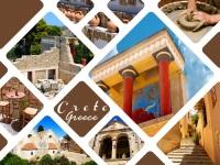 אתרים חשובים ביוון